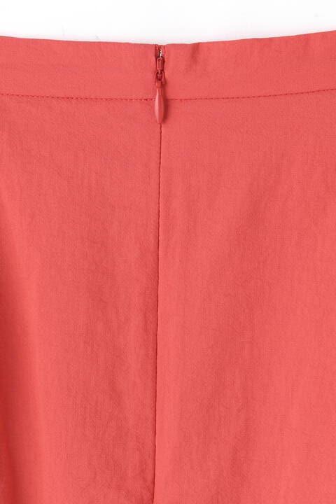 2WAYスカート