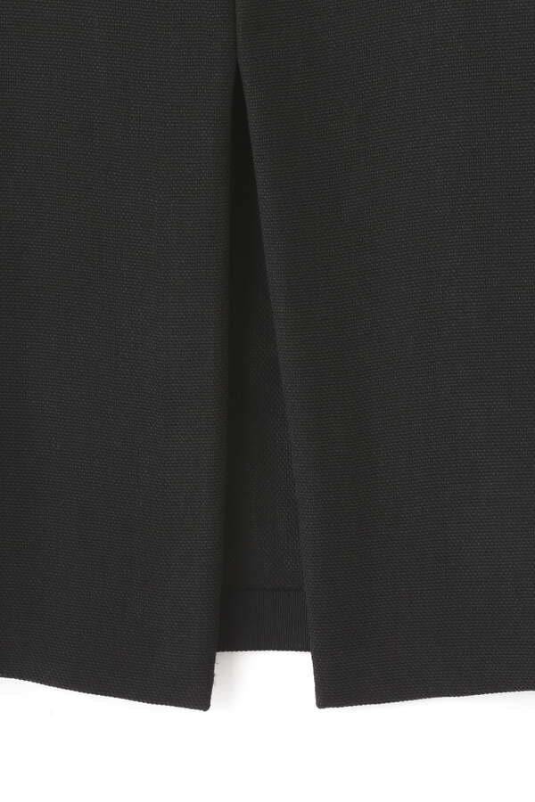ライトメッシュスカート