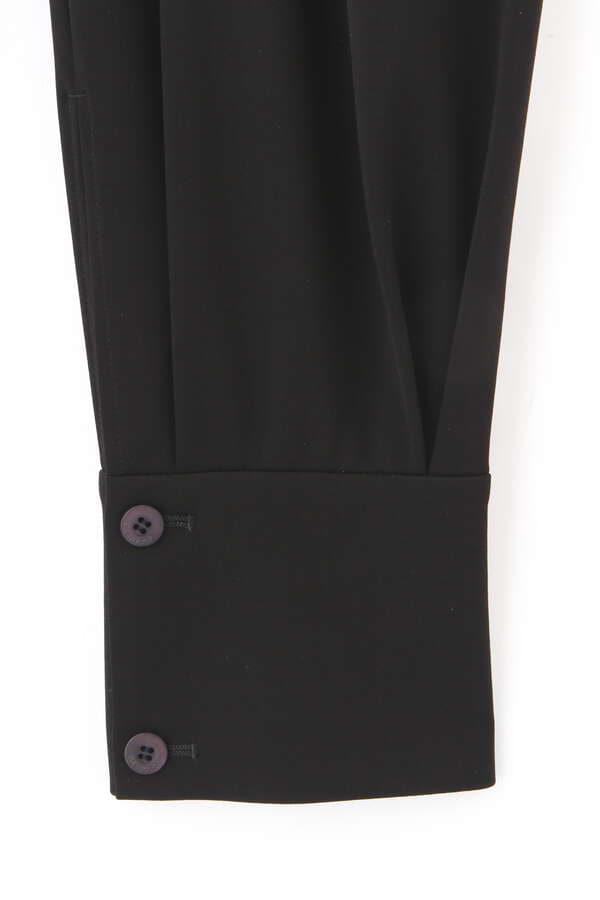 トリアセドライポンチパンツ