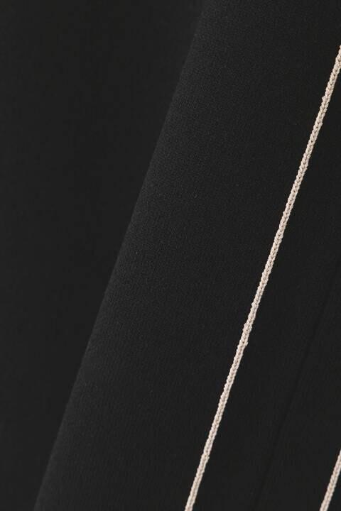 ヴィスコースナイロンスムーススカート
