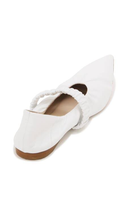 Elleme Stitch Sandals エレメ シューズ