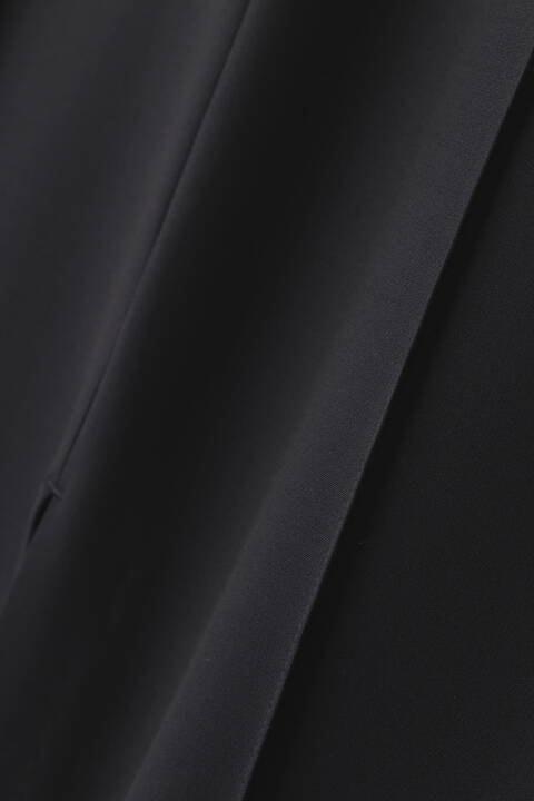 2WAYライトスカート