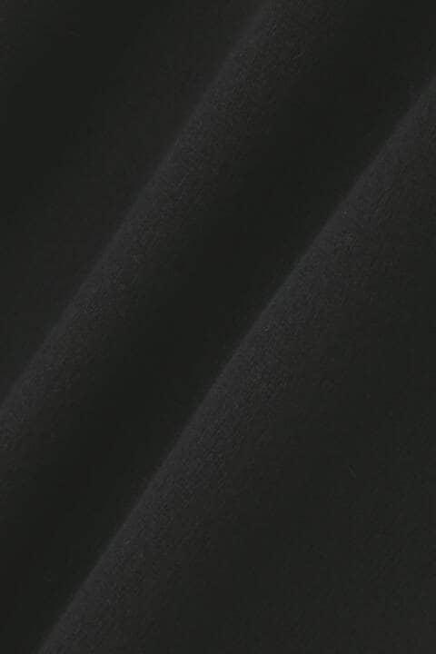 【先行予約 11月上旬-中旬入荷予定】ウールカシミヤシルクニットワンピース