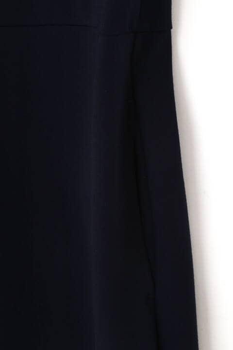 ハイコンパクトコットンオールインワン