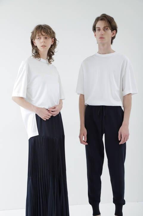 FOR GENDER FREE アーバンライトTシャツ