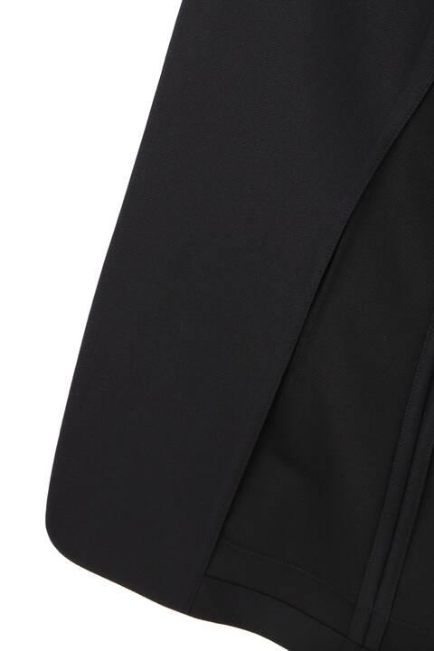 クールバランサージャケット