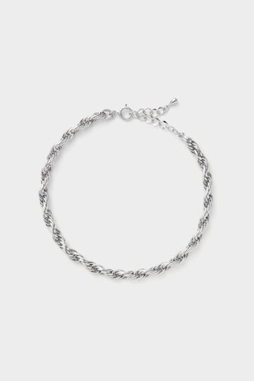 screw necklace