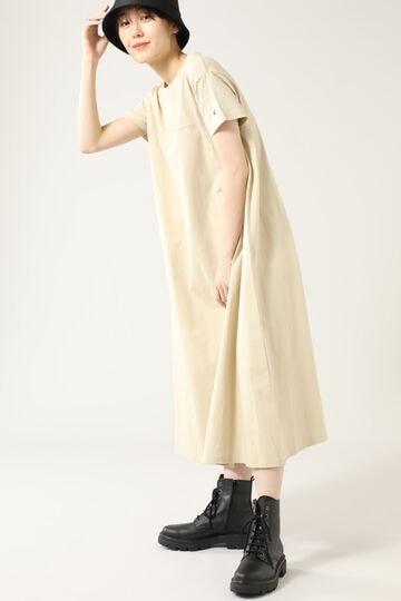 <ROSE BUD別注>チャンピオンカットソーワンピース