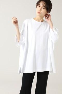 <ROSE BUD別注>ビッグTシャツ