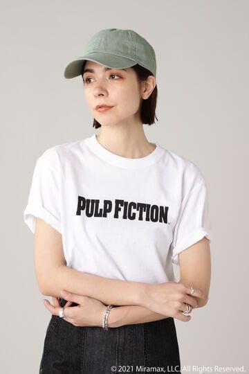 PULP FICTION Tシャツ