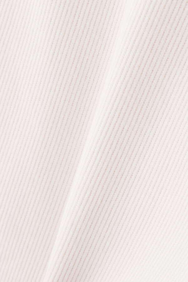 EXHALE スタジオ ジョガー パンツ ウィメンズ