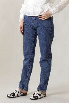 elle jeans 80s ストーンジーンズ
