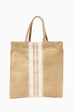 ジュードバッグ