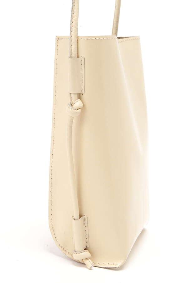 ショルダーバッグ