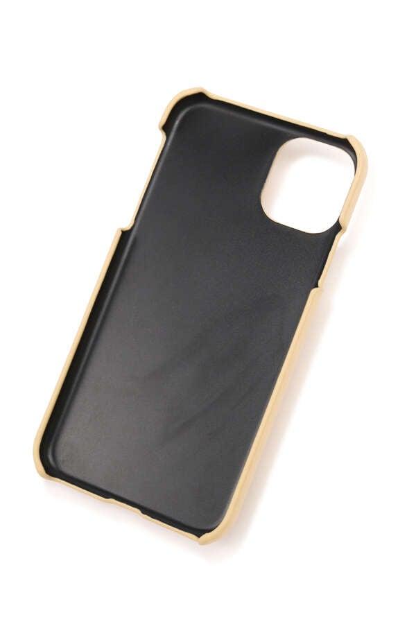 ドープ iPhone XR/11ケース