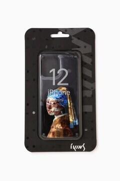 iPhone12miniケース