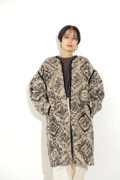 パイピングコート