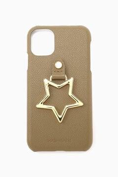 ビッグスターiPhone11/XRケース