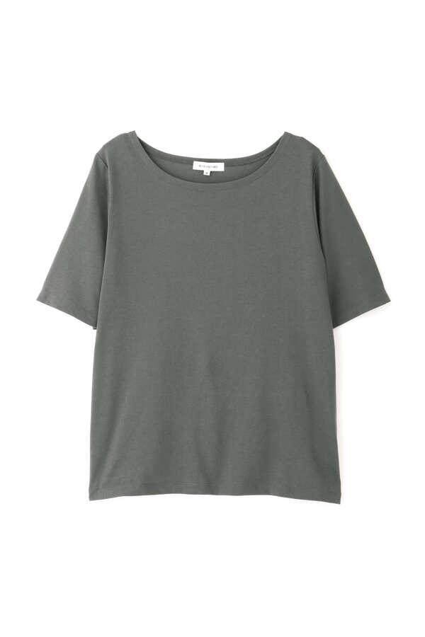 7カラーTシャツ