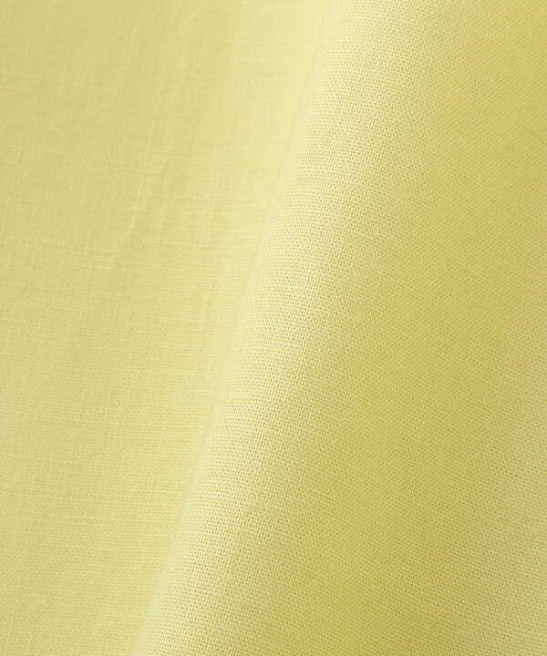 アシメゴアードスカート