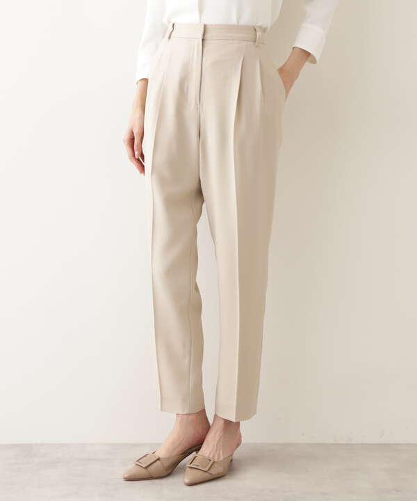 [洗える]トリクシオンシャークセットアップ パンツ