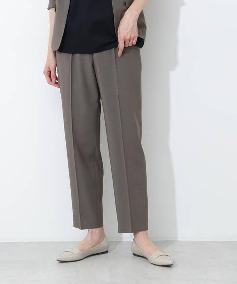 アサレチックライトSET UP パンツ