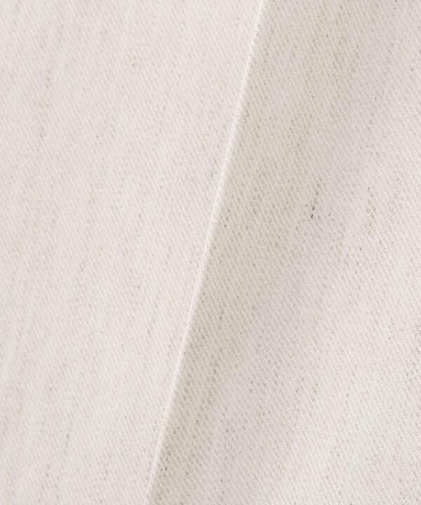 【Petit LUXE】アサレチックパンツ