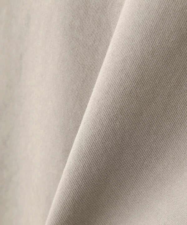 【Lounge】 オーガニックコットン ミニ裏毛セットアップ  パンツ