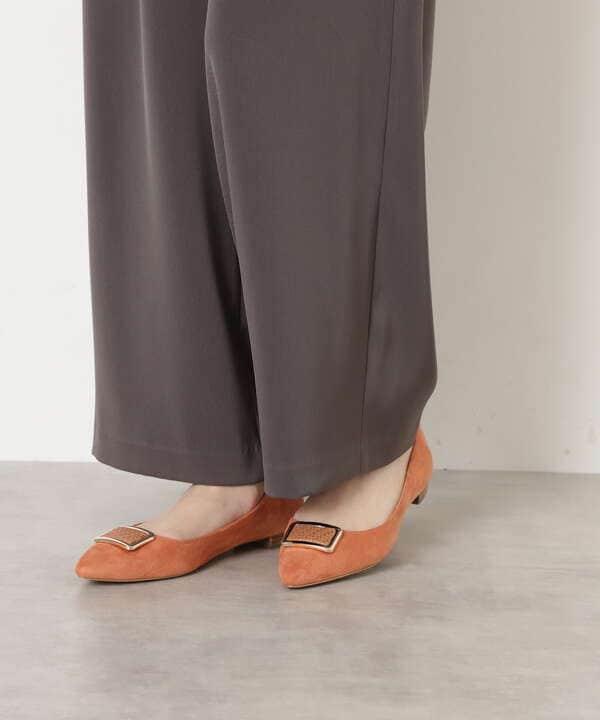 エンボスバックルカッター