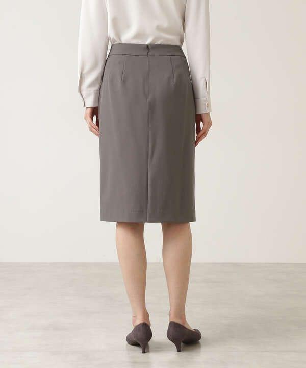コスミカルウォームライトセットアップ スカート