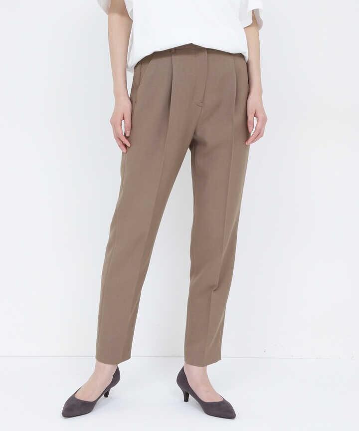 ジプシーツイルSET UP パンツ
