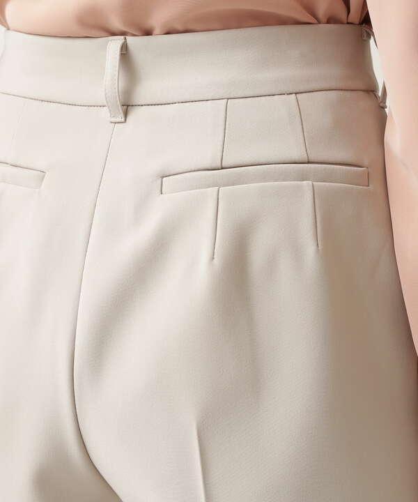 ステファニーエコSET UP パンツ