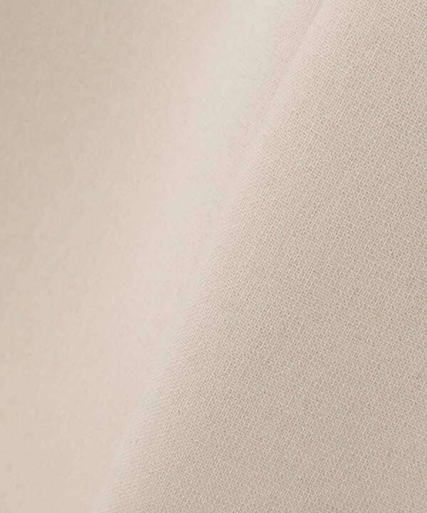 【Petit LUXE】ダブルクロスセットアップ パンツ