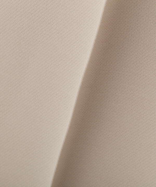 【Petit LUXE】キャリーマンポンチパンツ