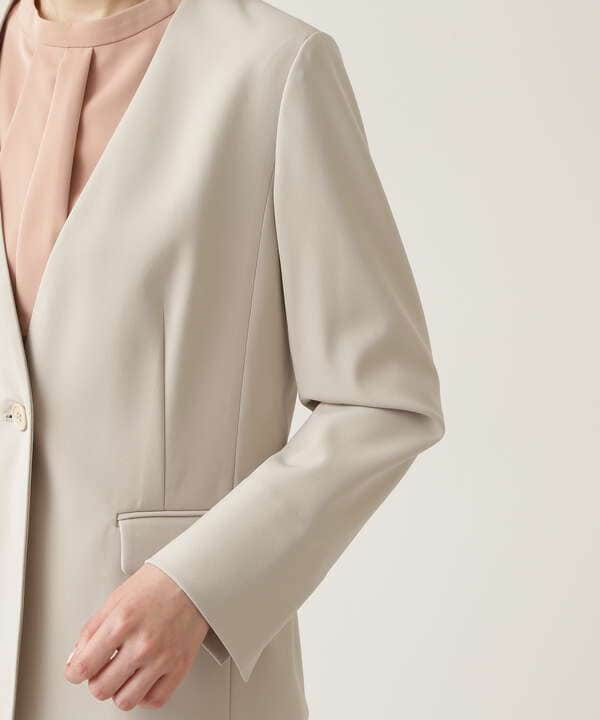 ステファニーエコSET UP ジャケット