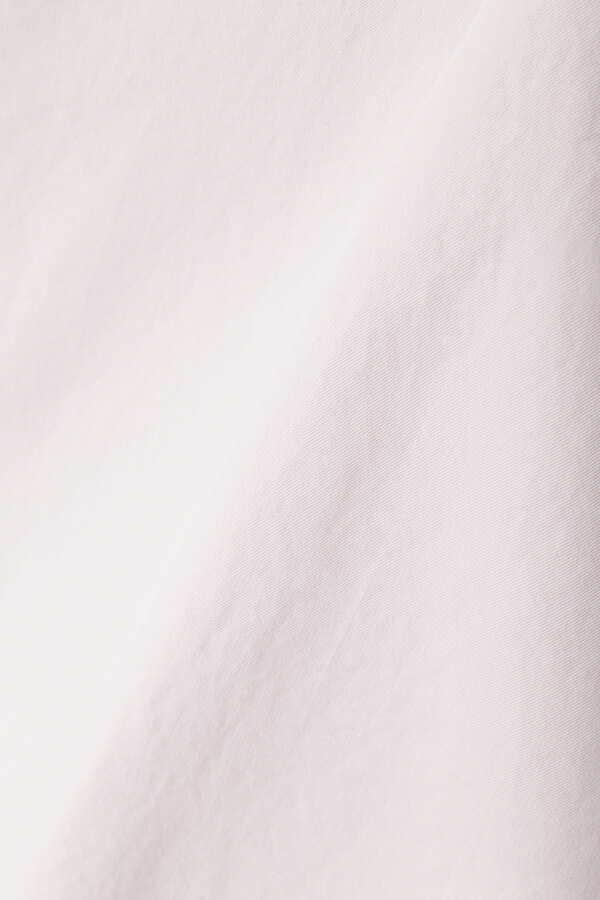 【ブルー:WEB限定カラー】【美人百花5月号 掲載商品】ビックポケットタイトスカート【低身長サイズ展開あり】