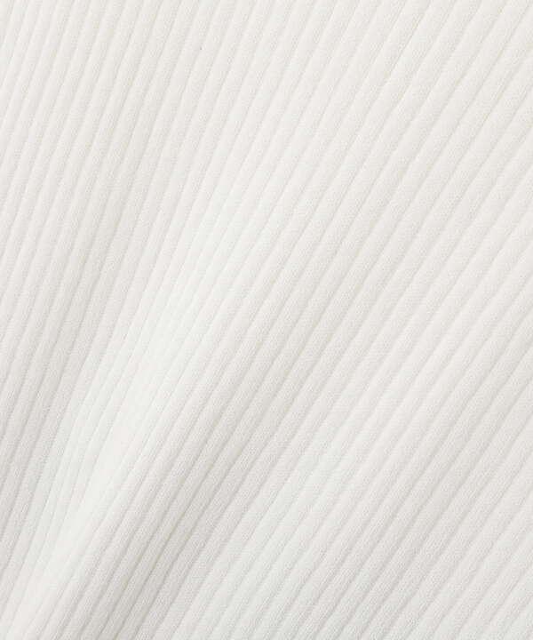 モノトーンオパールスカートセット