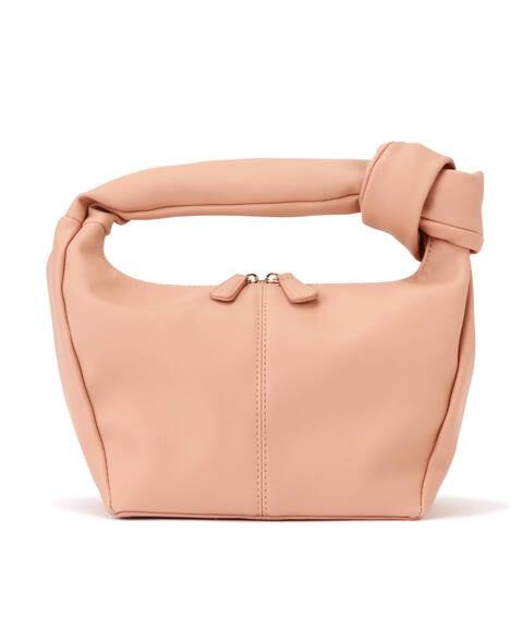 サイドツイストバッグ