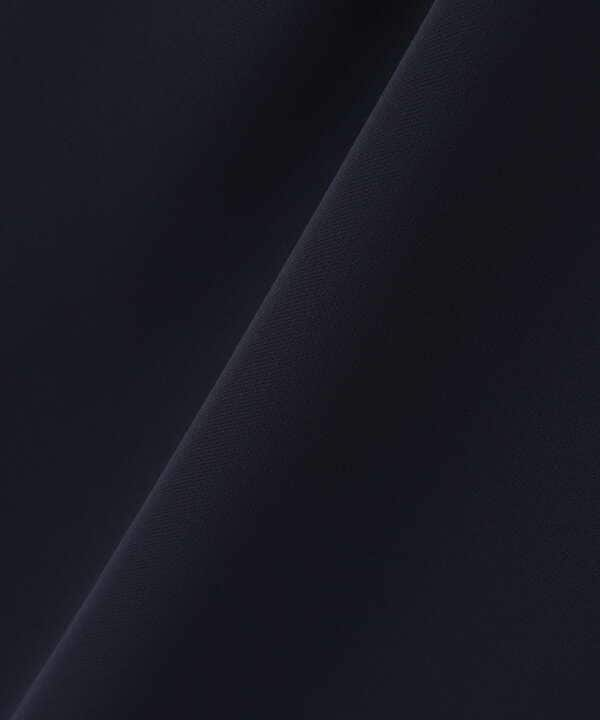 Alba DEV3300 B D/évidoir de Table Bleu Marine