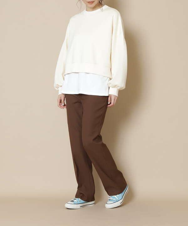 【Wrangler】WRANCHER DRESS パンツ