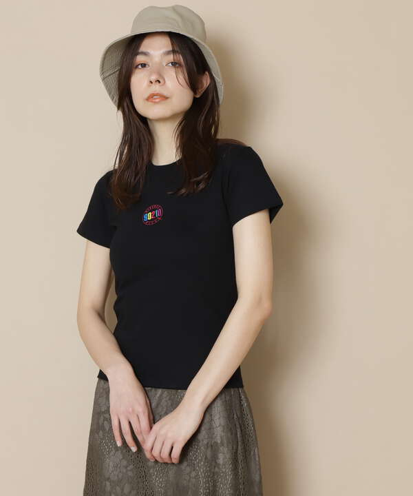 【GOOD ROCK SPEED】チビTシャツ
