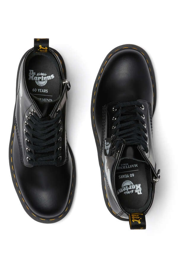 xDr.Martens 1460 MASTERMIND JUNGLE BOOT