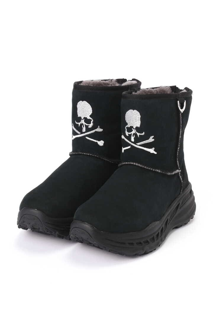 xUGG CA805 Boot