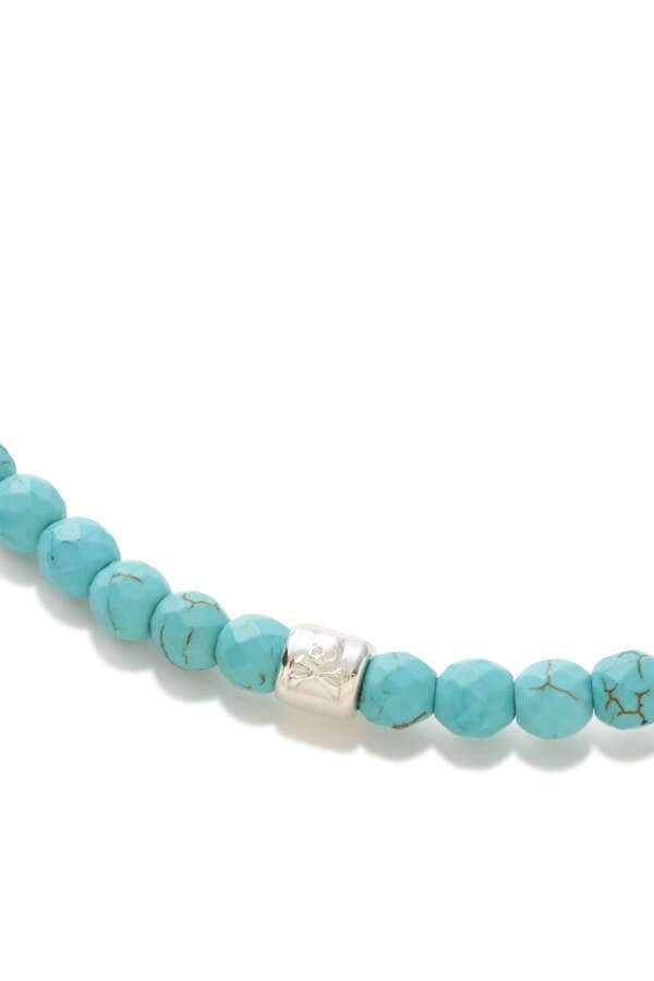 TURQUOISE NECKLACETURQUOISE NECKLACE