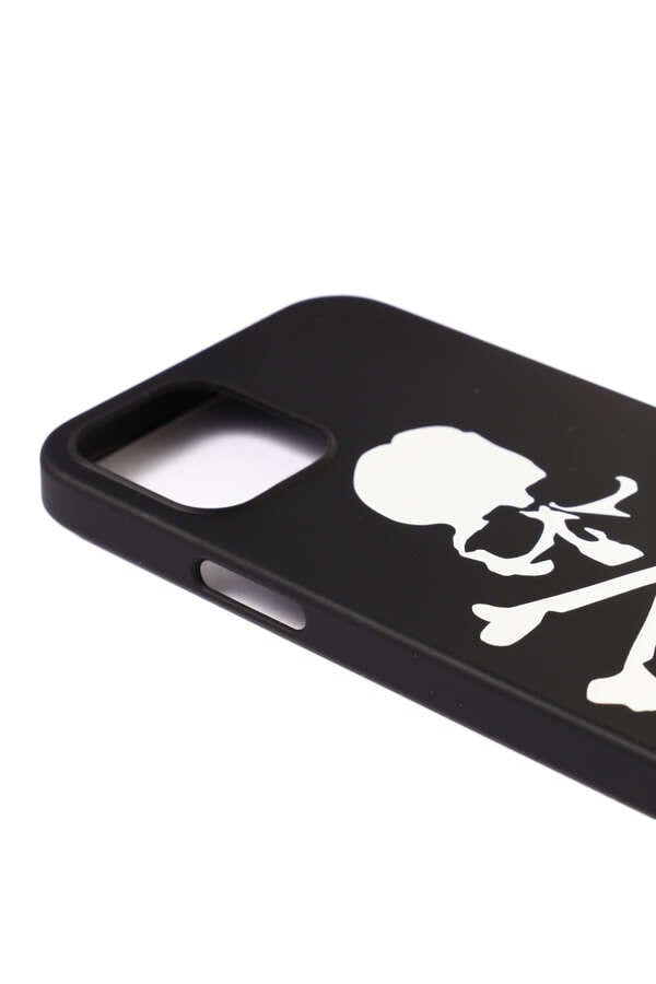 iPhone Case for iPhone12 / 12 Pro
