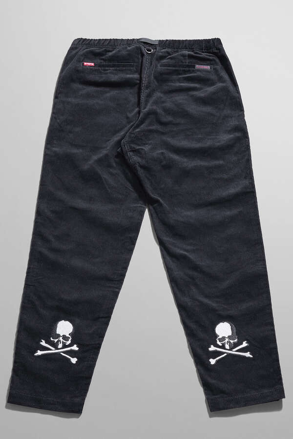xGRAMICCI Corduroy Pants Regular FitxGRAMICCI Corduroy Pants Regular Fit