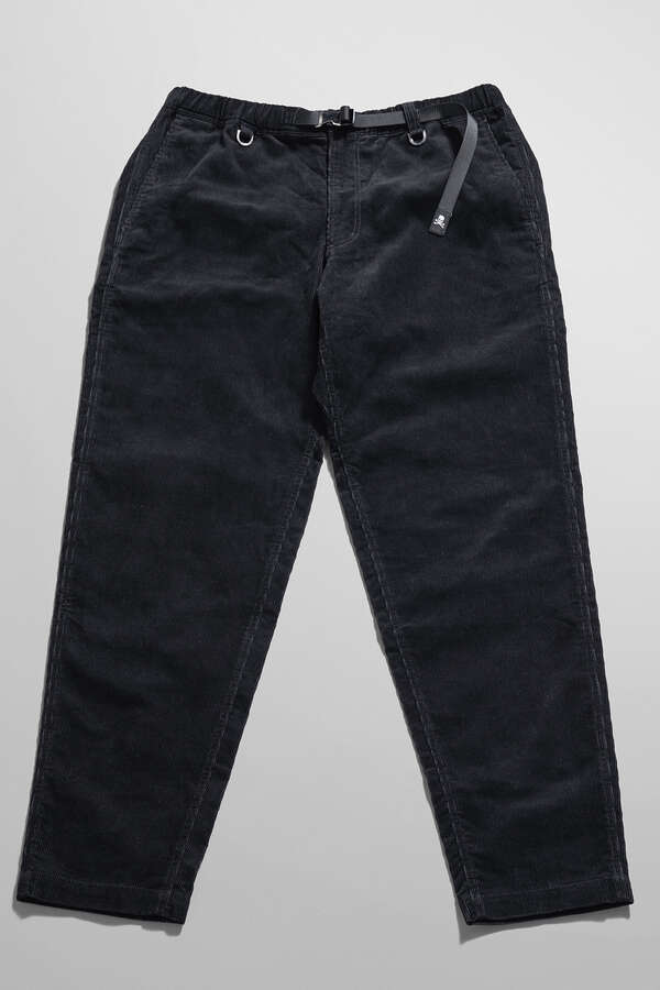 xGRAMICCI Corduroy Pants Regular Fit