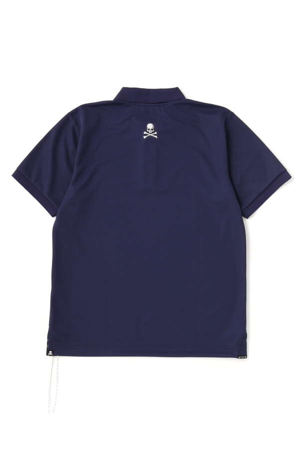 POLO SHIRTPOLO SHIRT