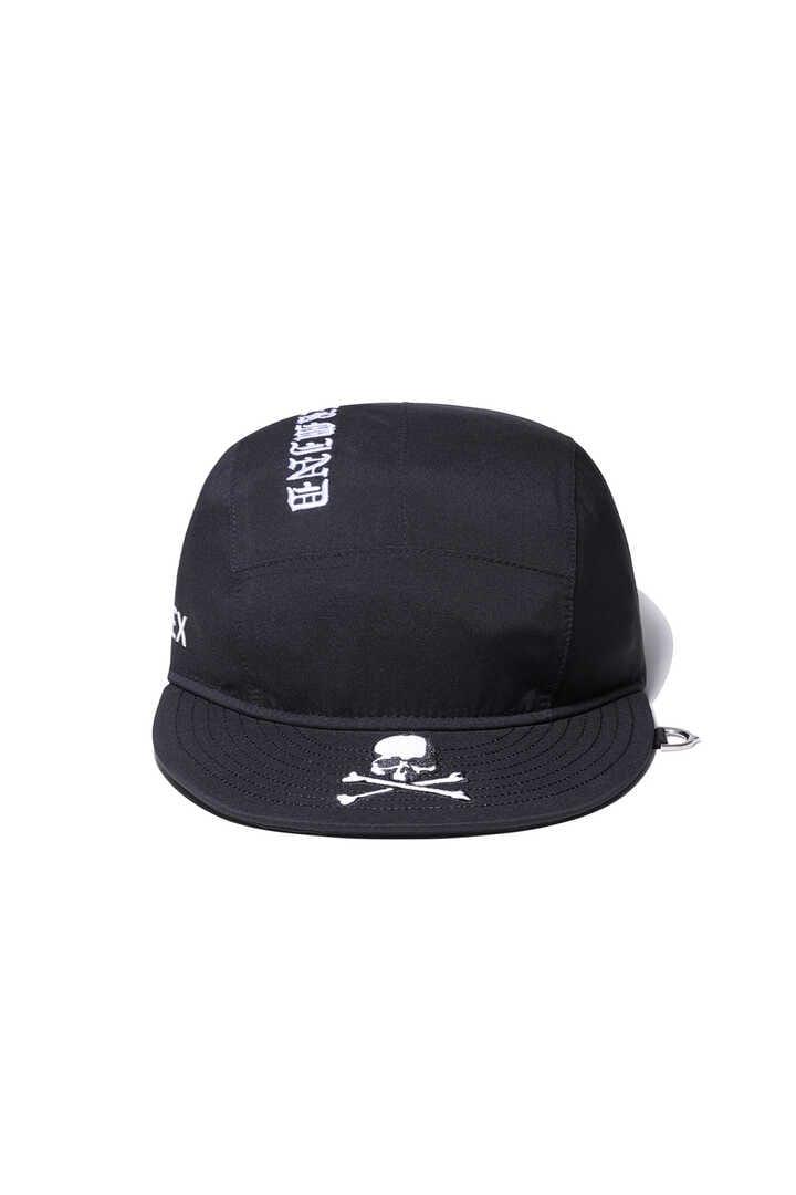 NEW ERA × MMJ GORE-TEX JET CAPNEW ERA × MMJ GORE-TEX JET CAP