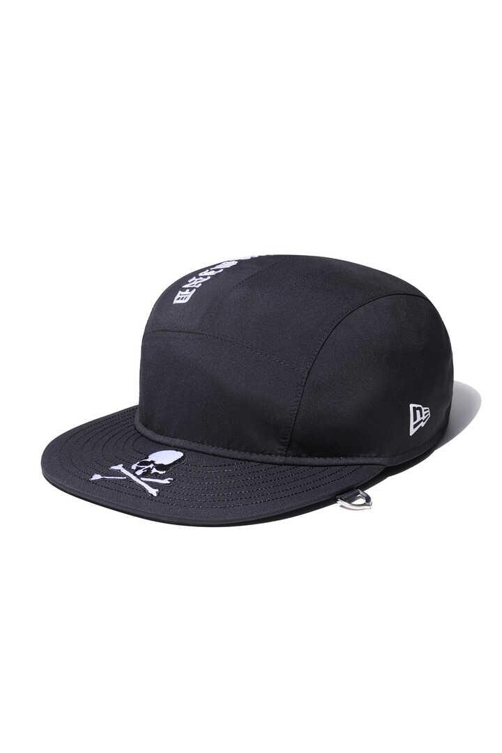 NEW ERA × MMJ GORE-TEX JET CAP